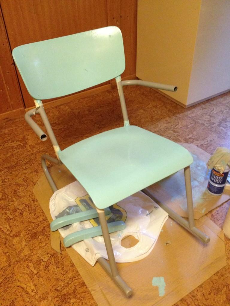 stol, andre strøk2