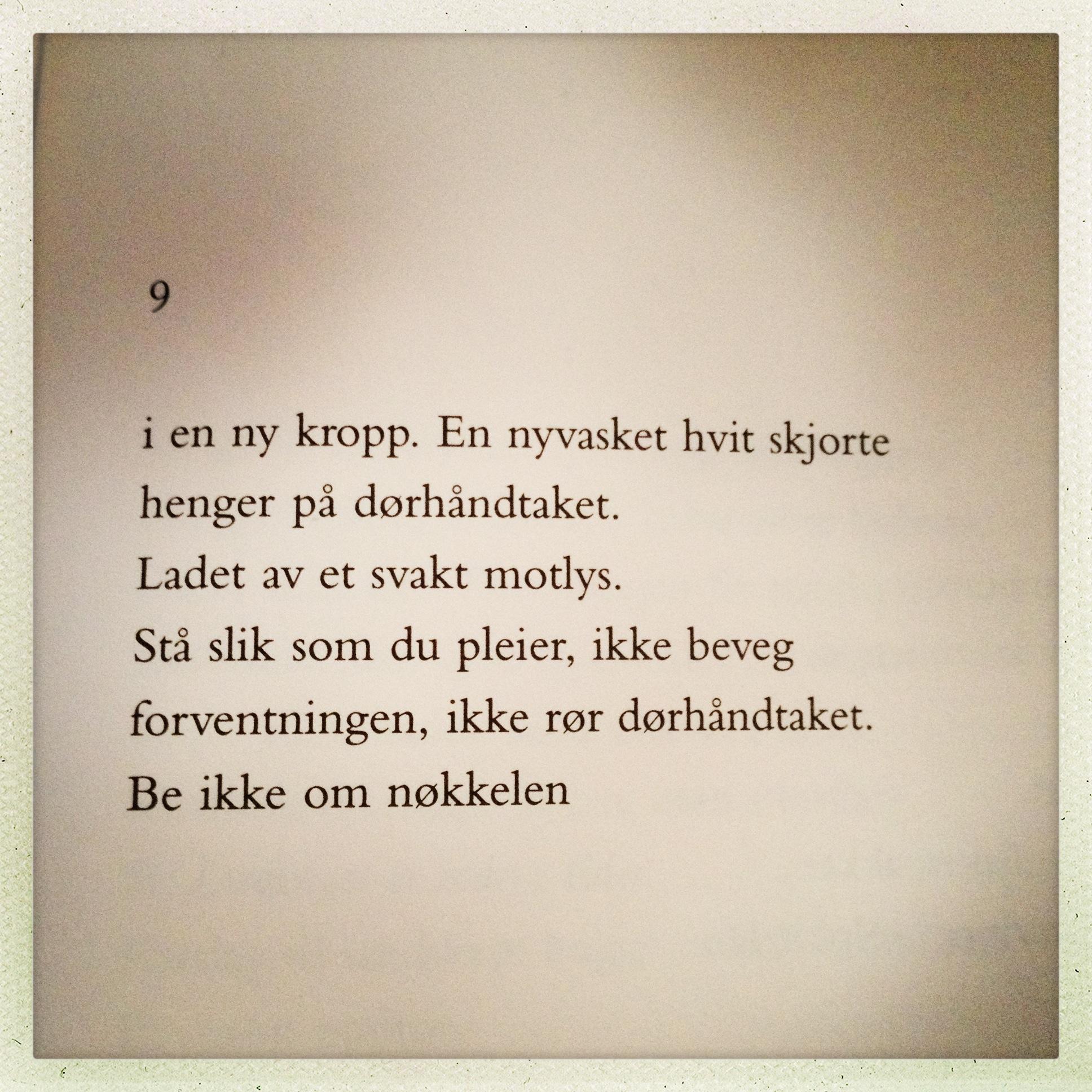 FREE ONLINE SEX BILDER AV NAKNE DAMER