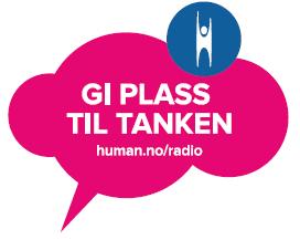 giplasstiltanken_logo2