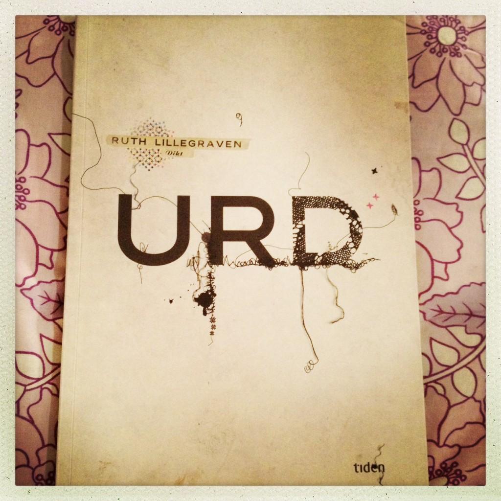 URD_cover