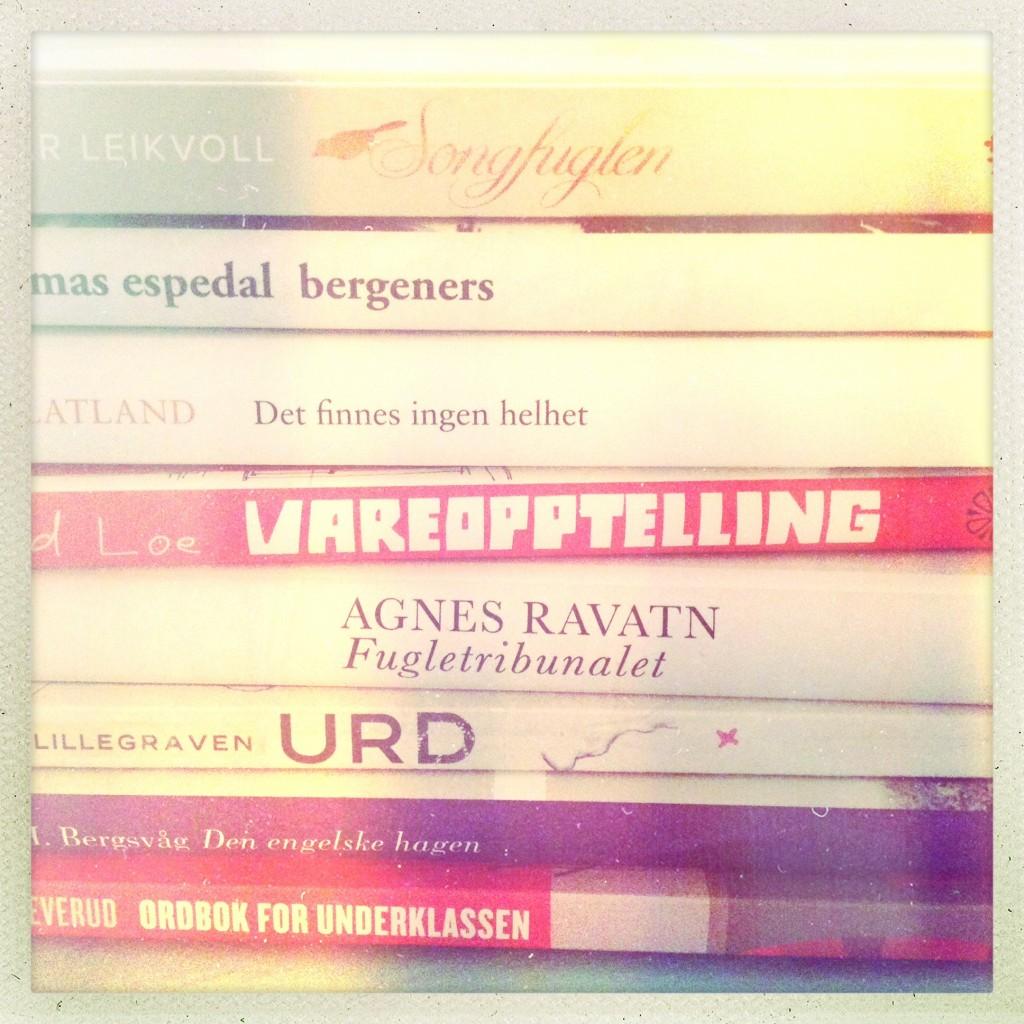 bokbloggerprisnominasjoner2013