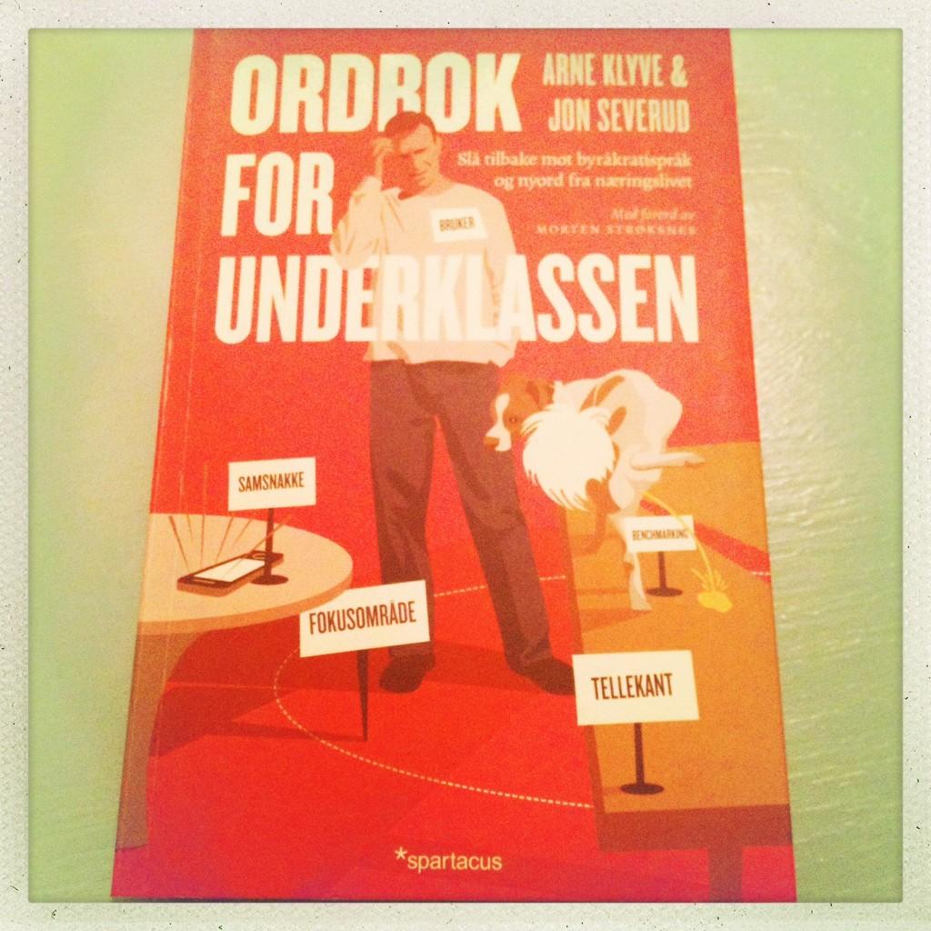 ordbok_cover