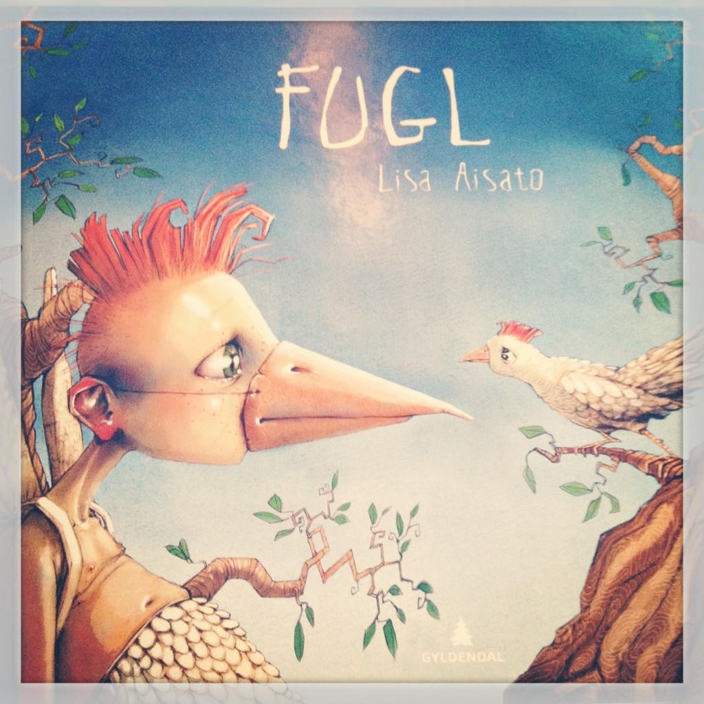 fugl_forside