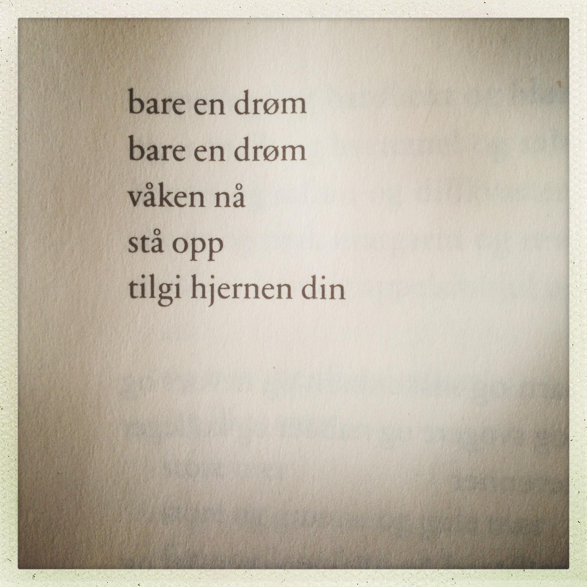 rolig 50 års dikt dikt | rolig 50 års dikt